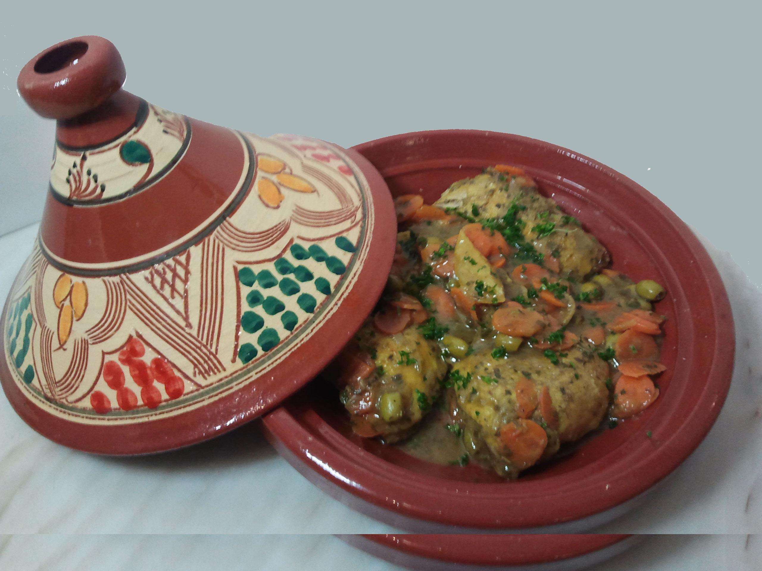 Cuisine trang re le pays de gauguin for Cuisine 5000 euros