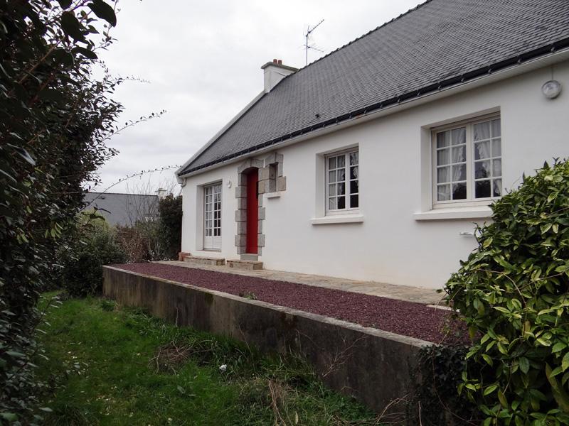 Achat ou vente maison appartement le pays de gauguin for Vente maison ou appartement