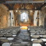 interieur-chapelle