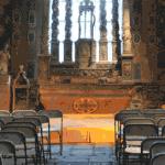 scene-chapelle