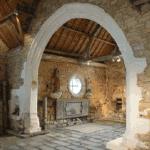 transept-droit