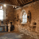 transept-gauche
