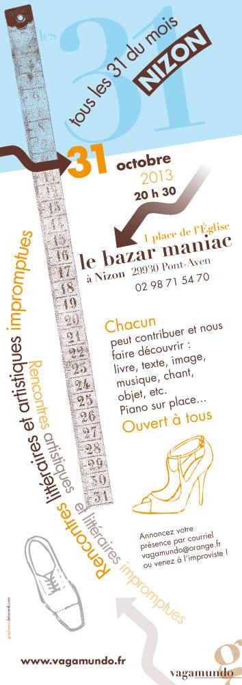 bazar-maniac