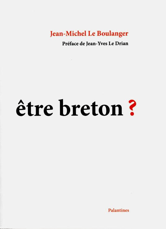 livre-jean-michel-Boulanger-etre-breton