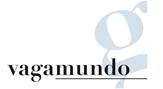 logo_Vgamundo